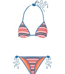 diane von furstenberg bikinis