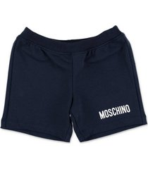 zweet shorts