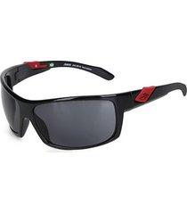 óculos de sol mormaii joaca masculino 34532901