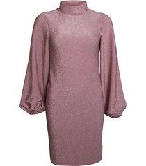 brigitte mini dress