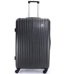 maleta tokio gris 32 f