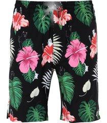 ripndip beach shorts and pants