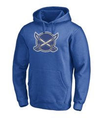 authentic nhl apparel buffalo sabres men's special edition logo hoodie