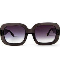gafas invicta eyewear modelo i 21691-ang-01-01 negro hombre