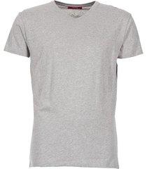 t-shirt korte mouw botd ecalora