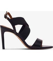 sandalett
