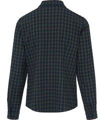 blouse van mayfair by peter hahn multicolour