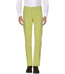 9.2 by carlo chionna pants