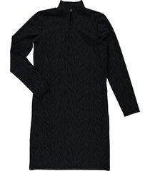 07654-20 dress