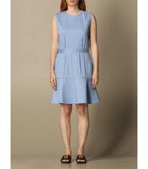 moschino couture dress moschino couture dress in stretch linen canvas