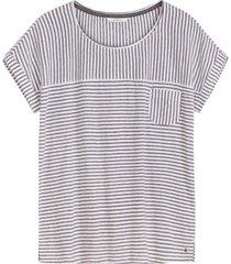 t-shirt 21101827