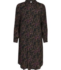 bella dress 14067