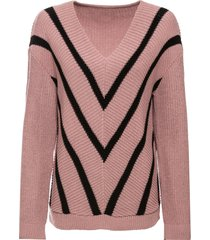 maglione (rosa) - bodyflirt