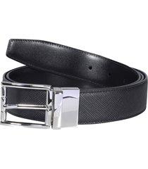 bally astor belt