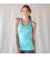 guell tank top