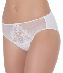 slips selmark océane wedding briefs