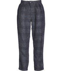 julien david casual pants