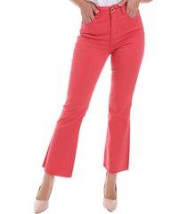bootcut jeans gaudi 011bd25017
