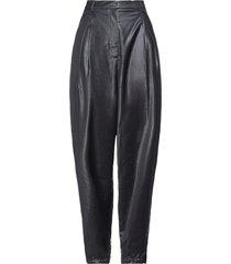 tibi pants