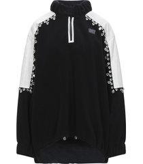 brognano sweatshirts