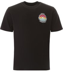 carhartt worldwide t-shirt
