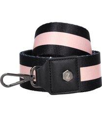 correa straps urbano rosado zappa
