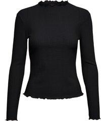 10103316 blouse