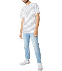men's graphic premium t-shirt