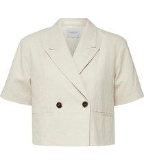 selected femme blazer 16081920 slfmalvina-