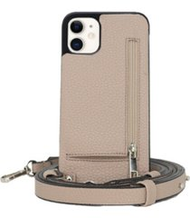 hera cases iphone 11 case with strap wallet