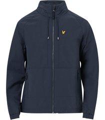 jacka lightweight jacket