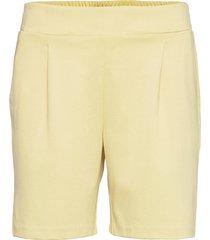 ihkate sho3 shorts chino shorts gul ichi