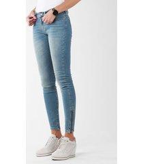 skinny jeans wrangler skylark w27f4072f