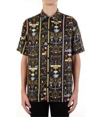 b1gwa6b0-s0988 classic shirt