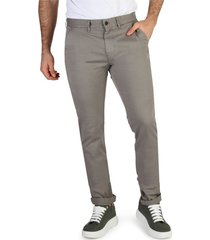 j30j304812 - jeans