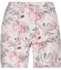 mason's shorts & bermuda shorts