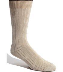 men's nordstrom men's shop cotton blend dress socks