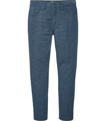 jeans slim fit straight (blu) - bpc selection