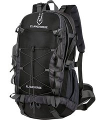 mochila hombre y mujere mochila de alpinismo mochila de
