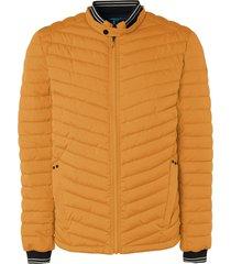 jacket 11630102 190