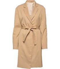 amie jacket zomerjas dunne jas beige filippa k
