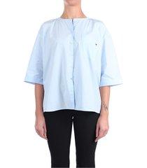 ww0ww30287 blouse