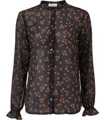 modström top 55211 erica shirt