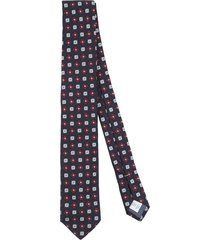 eton ties & bow ties