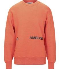 ambush sweatshirts