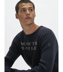 maglione in cotone