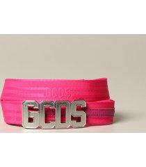 gcds belt belt women gcds