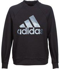 sweater adidas harou