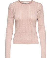 trui only pullover femme onlmelba life