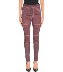 sexy woman casual pants